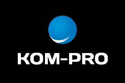 Firma Kom - Pro Usługi Informatyczne