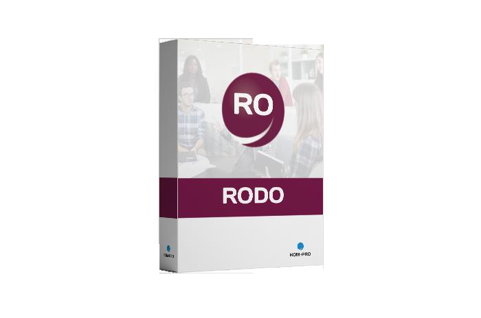 61c6865a251f9c Pakiet RODO (UE) - Firma Kom - Pro Usługi Informatyczne